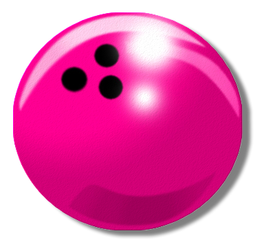 A_Bowling_Ball2.png